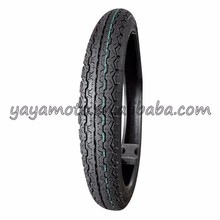 Yayamoto, Cheap Motorcycle Tire Inner Tube, Motor Cycle Tire With Burly Quality 300-17, Cross Country Motorcycle Tyre