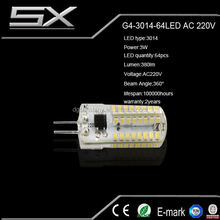 stage lamp 12v fiber optics