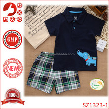 Kids clothes for 1-6 years/Newest summer kids clothes/Clothing set kids clothes