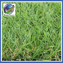 Landscaping artificial grass, indoor decorative grass, outdoor synthetic turf for garden ornaments