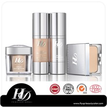 Best products for import cosmetic wholesale makeup