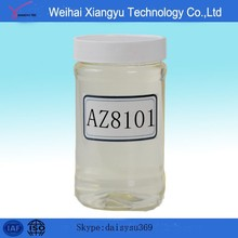 engine corrosion inhibitor /free sample/high quality Copper corrosion inhibitor AZ8101