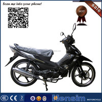 New designing 110cc chinese motorcycle for sale