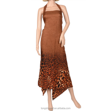 YS343 205-1 www sex.photos com beach sarong suppliers shawl and scarves supplier alibaba china