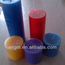 The best selling candles,the most popular candle,Professional candle factory