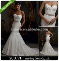 court train beaded elie saab wedding dresses prices from china