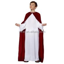 Fun jesus child costume childs ballet costume