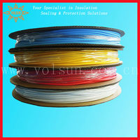 Quality and competitive price heat shrink cable sleeve