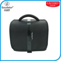 portable nylon cheap professional digital dslr camera bag wholesale