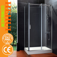 SF003 shower enclosure accessory frame shower room and bathroom free standing shower enclosure