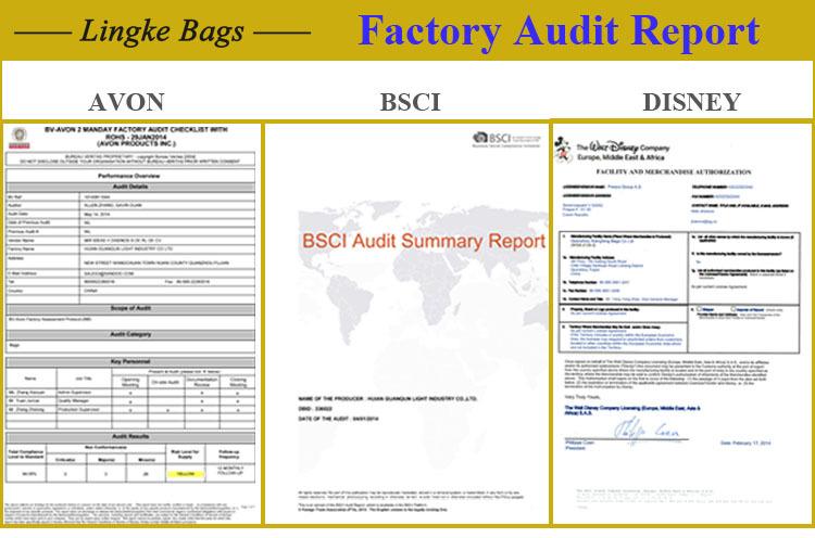 factory audit reports.jpg