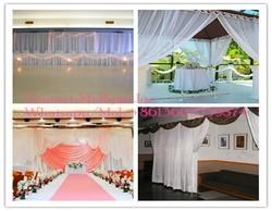 pipe and drape wedding,drapery panels,event drapery rental