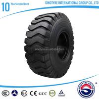 wheel loader tire for 17.5-25 23.5-25 26.5-25 15.5-25