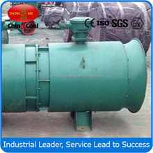 Hot sell SDS-Jet Tunnel Ventilation Fan for Construction