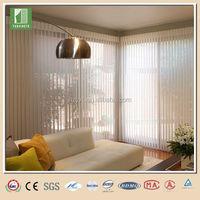 Office shutters wholesale Motors plastic clips for vertical blinds