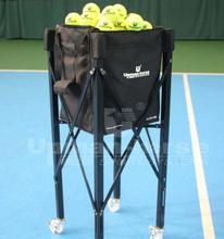 2015 Tennis Ball Cart / Tennis Ball Pick Up Cart