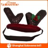Best Selling Pet Moose Antler Dog Accessory Christmas Products