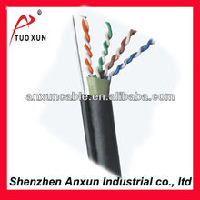 SELL 2012 HIGH QUALITY Outdoor Cat5e Lan Cable