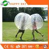 PVC or TPU Dia 1.2m/1.5m/1.7m high sale inflatable tumble ball, giant ball inflatable ball, big inflatable balls