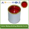 professional chemical photo lamination glass painti for glass mosaic