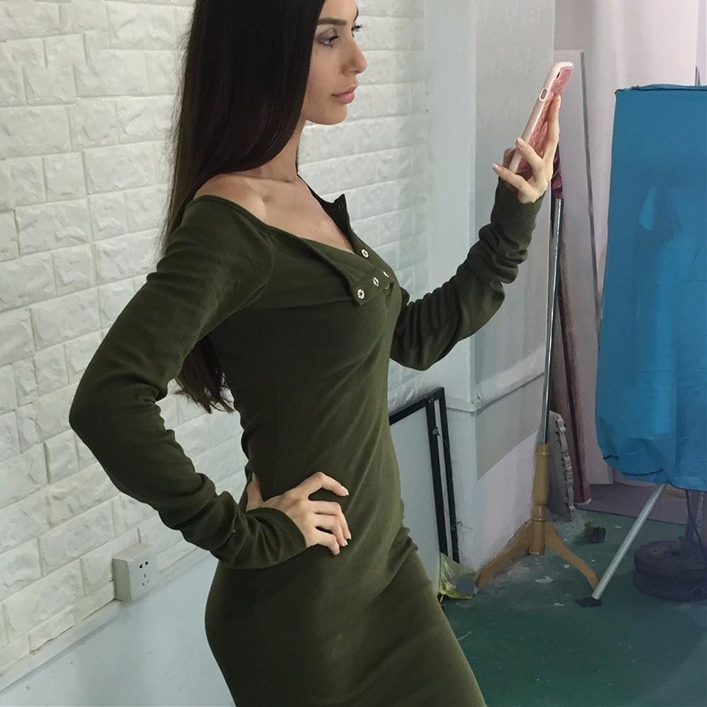 Mode vêtements en gros vêtements 2016 dernières femmes robe dames moulante mini robe 9127