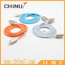 usb mini cable, usb to micro usb cable, for iphone usb cable color code