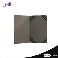 Custom PU Cover Tablet PC Case