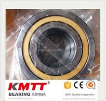High precision Angular contact ball bearing 7230