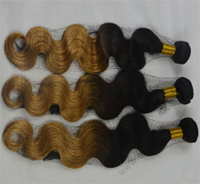 free sample cheap brazilian hair weave bundles