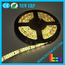 Top quality 3528 60SMD cold white waterproof IP65 strip led