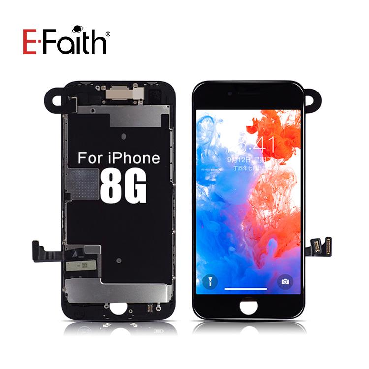 for iPhone 8 Full Housing