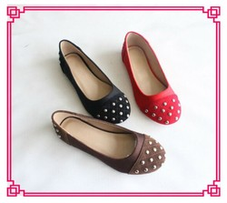 Hot selling kids children shoes footwear fashion students shoes