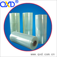 Hand grade LLDPE stretch film,plastic packing film