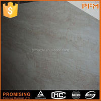 well polished natural wholesale dark red marble floor slab and tile