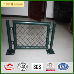 Super quality new products temporary fencing chain link type