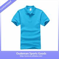 2015 High Quality Custom tshirts manufacturer in guangzhou