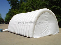 Party Tent Inflatable Marquee/ Inflatable Tent China