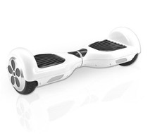 New fashion and popular self balancing electric unicycle wheel