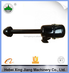 Taishan Tractor Parts Taishan Air Cleaner For Diesel Engine