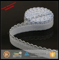 Factory supply elastic for underwear