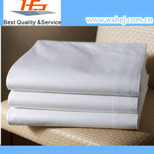 Wholesale Cheap100 Cotton Fabric for Bed Sheet in Roll
