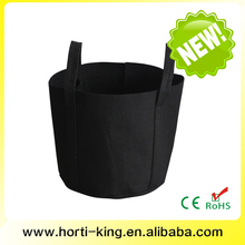 Wholesale Hydroponic Greenhouse indoor flower pot holder