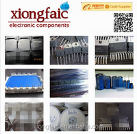 Original Electronic Components IC STT1602CT