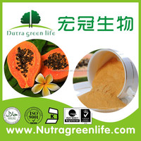 2014 High quality red lady papaya seeds for growing