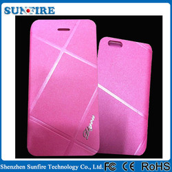 for iphone 6 case 2015 , China manufacturer
