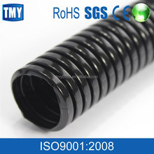 plastic flexible and durable corrugated pipe