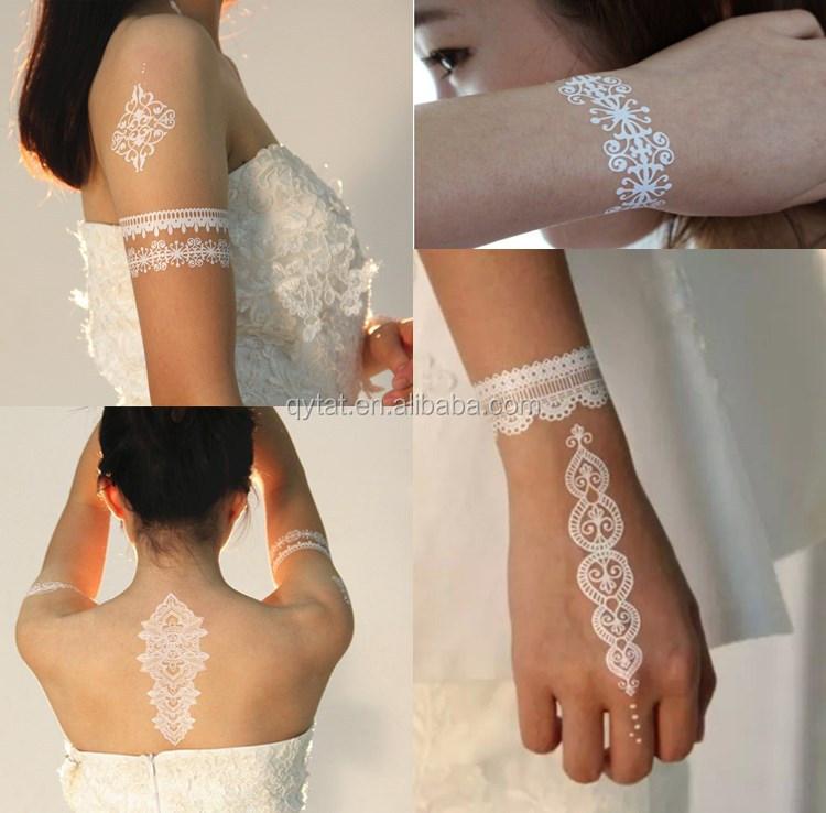 white henna tattoo.jpg