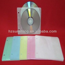 VCD paper package box VCD paper package case VCD paper package holder