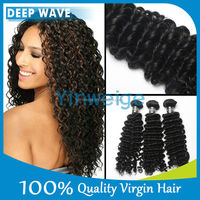 indian remy fish net human hair wig for men luvin hair