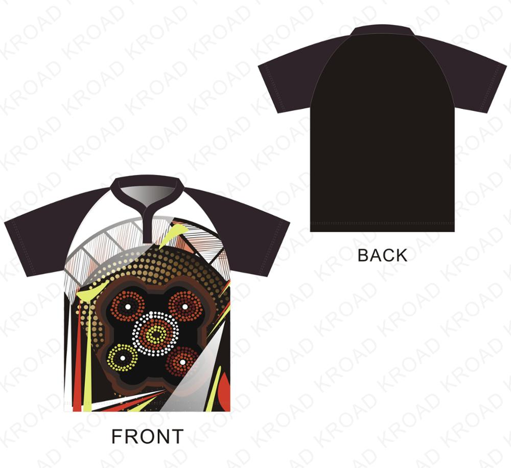 custom rugby jersey(15).jpg